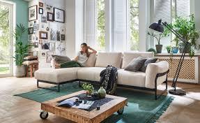 warum wird sofa mit sessel kombinieren als unterschätzt