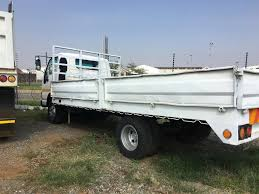 100 Best Deals On New Trucks Get The Best Deals On Brand New And Trailers Junk Mail