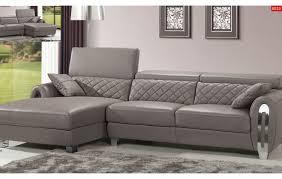 living room sam s club outdoor furniture sams club sofa serta