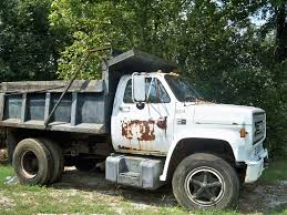 Rebuildable Cycles, 2407 Easton Dr, Shelby NC 28152   Buy Sell Auto Mart Fiat 50 Nc Dump Trucks For Sale Tipper Truck Dumtipper From 1 Ton Dump Truck For Sale The Untapped Gold Mine Of 02 New Used Trucks Sterling In Nc Best Resource Off Lease And Repo Specials Update Under Crane Equipmenttradercom 2017 Ford F550 22 From 58634 2013 Intertional 4300 Sba 180494 Miles Eastern Surplus Mini 4x4 Japanese Ktrucks 2018 Freightliner 122sd Quad With Rs Body Triad