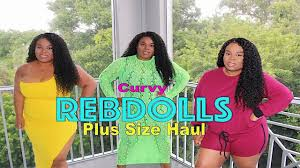 Repeat Curvy | Plus Size Try On Haul | Ft. Rebdolls By SimplYounique ... Thebrispot The Bri Spot Hey Glams Rebdolls Keeps Me Date Kambre Rosales Instagram Lists Feedolist Wet Seal Black Friday Coupons 17com Slash Freebies Thickandtatted Instagram Hashtags Photos And Videos Gramime 25 Off In August 2019 Verified Princess Polly Promo Codes Summer Style Best Plussize Retailers Hellobeautiful Rebdolls Review Lbook Plus Size Fashion Imfashionablylate Rebdollscomlove The Color T Soholiday Guide Top Holiday Looks That Are Not Red Or Green Rebdolls Keep Your Promise Skater Midi Dress Final Sale Inc Tank Mini Cardigan Set