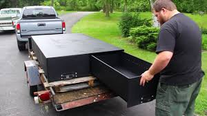 We Install Tuffy Truck Bed Security Drawers On A Ram 1500 - YouTube Mobilestrong Truck Bed Storage Drawers Outdoorhub Decked Van Cargo Best Home Decor Ideas The Options For Cover For With Tool Boxs Diy Drawer Assembling Custom Alinum Trucks Highway Products Inc Plans Glamorous Bedroom Design Alinium Toolbox Side With Built In 4 Ute Box Boxes Northern Wheel Well Wlocking Decked System