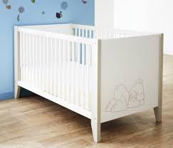 chambres bébé pas cher frais décoration chambre bébé fille pas cher ravizh com