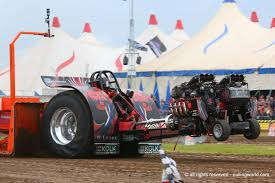 Tractor Pulling News - Pullingworld.com What Is A British Lorry And 9 Other Uk Motoring Terms Scheid Diesel Extravaganza Power Magazine Tractor Pulling News Pullingworldcom A Bobtail Trucker Simple Definitions Hshot Trucking Pros Cons Of The Smalltruck Niche Badger State Pullers Sepless In Kentucky 2014 Ts Performance Outlaw Best 34 Ton Trucks Truck Wallpapers Vehicles Hq Pictures 4k 2016 The Super Bowl Anatomy Stock Drivgline