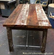 Dont Forget To Let Me Know Which Of These Reclaimed Wood Projects Is Your Favorite