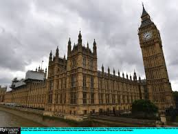 99 Houses For Refurbishment Palace Of Westminster Refurbishment Battle Over Future Of