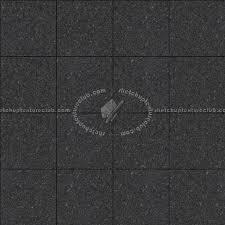 tile ideas black wood floor l matte black tile black and