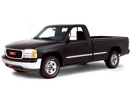 2000 GMC New Sierra 1500 SLE Greeley CO | Fort Collins Loveland ... Greeley Gmc Dealers Buick Dealership New Used Weld County Garage Is A Dealer And 2019 Ram 1500 For Sale In Co 80631 Autotrader Truck City Service Appoiment Greeting Youtube Chevy Colorado Vs Silverado Troy Shoppers Honda Ridgeline Black Edition Crew Cab Pickup Toyota Trucks Survivor Otr Steel Deck Scale Scales Sales Drilling In Residential Becoming A Reality Kunc Wash Co