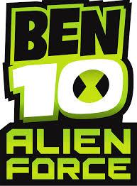 Underfist Halloween Bash Ending by Ben 10 Alien Force Wikipedia Bahasa Indonesia Ensiklopedia Bebas