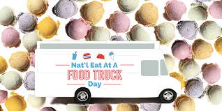 The Ice Cream Truck Party — National Food Truck Day Just Chill N Ice Cream Truck Orange County Food Trucks Roaming Make Your Kids Party More Enjoyable By Jessicabeak Davey Bzz Shaved And Rentals New Jersey Nj Creamretro Diner Inspired Birthday Menu Anything Hann Made Georgia Ice Cream Truck Parties Events Coolhaus Skeels Grocery Store Greensboro North Decor Invite Invitation Diy Etsy Street Freeze Las Vegas Favor Box Cupcake Set Of 4 Invitations Jins Toronto Give Your Party A Tasty Turn With