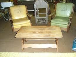 Economy Furniture Leesville Warehouse Chairs Chippewa Falls