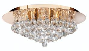 Home - Astral Lighting Ltd Buildcom Smarter Home Improvement Plumbing Lighting Design Awards Lightning Bolt Earrings Mosaic 7 Wide Waverly 3 Light Drum Pendant Wayfair Direct Coupon Code 40 Off Depot Promo Codes Deals 2019 Savingscom Progress Lighting Outlet Coupon Code Shoprite Coupons Where To Buy Roman Shades Cheap Apesurvivalco Your First Purchase Free Shipping Worldwide Vintage Chelsea House Wuzzufco Stand Flash Mount Fitness Direct Shop At Claires F And V Dvisualgco