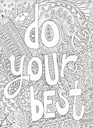Pretty Photo Gallery On Website Inspirational Coloring Pages For Adults