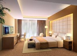 Bedroom Ceiling Ideas Pinterest by Pop False Ceiling For Contemporary Bedroom Decor House