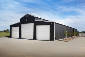 American Barn | Sheds Melbourne Pole Barn House Plansbarn Style Designs Australia Floor Plans Nz Small Modern Modern House Design Beautiful Corrugated Steel Provides Durable Facade For House By Glow Design Horse Stables Stable Ideas Winsome Dc Building Best 25 Steel Sheds Ideas On Pinterest Vinyl Shed Of Samples Cool Homes Amazing Kitchen With Pendant Lights Also Slate Counter Backsplash Sydney Sheds Garages American Barns Apartments Loft Home Plans Bedroom Loft Vdara Two Plan Prefab For Inspiring Home Door Designer Front Doors Entry Pivot
