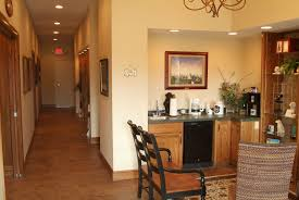 Hillcrest Flynn Pet Funeral Home & Crematory in Hermitage PA