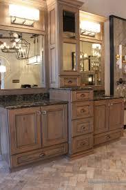 Bertch Bathroom Vanity Specs by 104 Best Bathrooms Images On Pinterest Bathrooms Bathroom Ideas