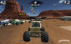 Monster Truck Games - Free Online Monster Truck Games Monster Truck Destruction Pc Review Chalgyrs Game Room Racing Ultimate Free Download Of Android Version M 3d Party Ideas At Birthday In A Box 4x4 Derby Destruction Simulator 2 Eaging Zombie Games 14 Maxresdefault Paper Crafts 10 Facts About The Tour Free Play Car Trucks Miniclip Online Youtube For Kids Apk Download Educational Game Amazoncom Appstore Impossible Tricky Tracks Stunts