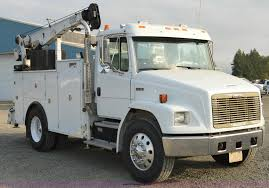 2000 Freightliner FL70 Service Truck | Item F8345 | SOLD! Oc... Inventory Chuckhenrycom 2007 Intertional Durastar 4300 Bucket Truck Bucket Trucks Kenworth Roll Off For Sale 27 Listings Page 1 Of 2 David Adkins Aiming Ranmca All Star Nationals Radial Crown 2000 Intertional 4900 Bucket Truck Item Ed9581 Sold N 2001 4800 Ed9580 Heavy Cstruction Equipment Repair Hauling Transport San Antonio Flying Low 104 Magazine 1990 Mack Ms200p Semi F3252 November Ok Truckpapercom 2005 Chevrolet Kodiak C7500 American Truck Simulator Live 13 Nicole Drives Youtube