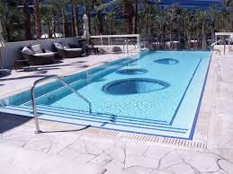 6x6 Glass Pool Tile by Awesome Pool Tile Design Ideas Decorating Design Ideas