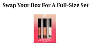 Birchbox July 2019 Selection Time + Coupon Code ... A New Series 5 Friday Favorites Real Everything 50 Off Trnd Beauty Coupons Promo Discount Codes Brush Bar Coupon Code Garmin 255w Update Maps Free Current Beautycounter Promotions The Curious Coconut Lexis Clean Kitchen 10 Nancy Lynn Sicilia Under 30 Archives Beauiscrueltyfree Lindsays Counter Thrive Market Review Early Black Friday Sale We Launched Keto Adapted Birchbox Coupon Get Free Benefit Badgal Bang Volumizing Ruby And Jenna Weathertech Popsugar Must Have Box Code February 2016