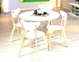 ensemble table et chaise cuisine pas cher ensemble table et chaise de cuisine pas cher cethosia me