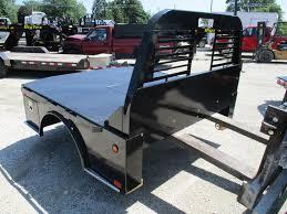 100 Big Tex Truck Beds NEW Bedrock 7 X 84 Granite Bed Rondo Trailer