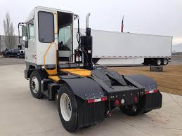 2016 Kalmar OTTAWA 4x2 OFF-ROAD Yard Spotter Truck For Sale | Salt ... 2018 Kalmar Ottawa T2 Yard Truck Utility Trailer Sales Of Utah 2016 Kalmar 4x2 Offroad Yard Spotter Truck For Sale Salt Dot Lake Ottawa Parts Plate Motor Kenworth Ontario Upgrades Location News Louisville Switching Service Inc Dealer Hino Ottawagatineau Commercial Garage Trucks For Alleycassetty Center Leaserental Wire Diagram Library Of Wiring Diagrams Ac Centers Home