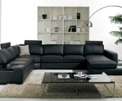 Dark Brown Couch Decorating Ideas by Sofa Categories Tag Top 66 Wonderful Living Room Ideas Grey Sofa