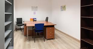 louer bureaux location bureaux et salles de réunion avantages