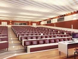 Armstrong Acoustical Ceiling Tile Suppliers by Create Dynamic Spaces With Armstrong Soundscapes Range Of