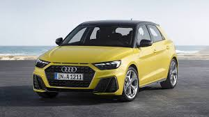 100 A1 Truck And Auto Audi S1 Could Launch Next Year Make 250 Hp Audi Pinterest