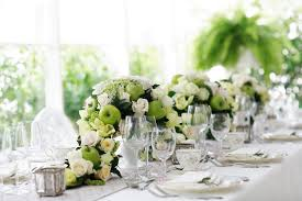 Centerpieces For Dining Room Table by Flower Table Centerpiece Zamp Co