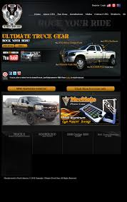Ultimate Truck Gear Competitors, Revenue And Employees - Owler ... Chevygmc Ultimate Truck Off Road Center Omaha Ne The Wkhorse Diessellerz Blog The Best Enduro Mountain Bikes Of 2018 Gear Patrol Mtn Ops Dpg For A Buck Youtube 2017 Earthroamer Xvlts Ford F550 5000 Offroad Dodgeram Tent Dunshies Bed Slide Out Drawers Survey Trucks Cargo Tamiya In Radio Control Accsories Tool Boxes Liners Racks Rails Motopeds Survival Bike Is The Pedalpower Adventuring