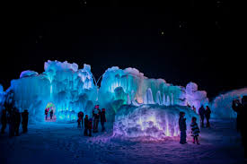 The Ice Castles Open In Dillon, Colorado This Friday, December 21 ... Midway Ice Castles Utahs Adventure Family Lego 10899 Frozen Castle Duplo Lake Geneva Best Of Discount Code Save On Admission To The Castles Coupon Eden Prairie Deals Rush Hairdressers Midway Crazy 8 Printable Coupons September 2018 Coupon Code Ice Edmton Brunos Livermore Last Minute Ticket Mommys Fabulous Finds A Look At Awespiring In New Hampshire The Tickets Sale For Opening January 5 Fox13nowcom Are Returning Dillon 82019 Winter Season Musttake Photos Edmton 2019 Linda Hoang