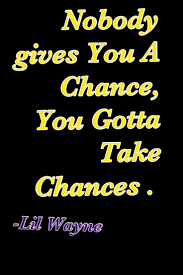 Lil Wayne No Ceilings Track List Download by 139 Best It U0027s Tunechi Baby Luvhim Images On Pinterest Lil Wayne