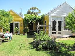 100 Ozone House 22 Road Barwon Heads VIC 3227 For Lease 3444397