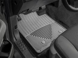 E30 Convertible Floor Mats by Weathertech All Weather Floor Mats Free Shipping