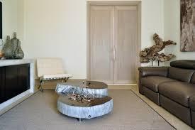 Kleines Wohnzimmer Gemã Tlich Gestalten Kleine Wohnzimmer Einrichten 30 Beispiele Und Ideen Für