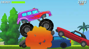 Monster Truck Videos Youtube | Trucks Accessories And Modification ... Monster Trucks For Children 2 Numbers Colors Letters Youtube Pick Up Truck Cargo Plane 3d Cartoon Cars For Children Counting Learn To Count From 1 20 Kids Fire Truck Team Vs Jam Home Facebook In Haunted House Halloween Videos Collection Wash 1m Sin City Hustler Is Worlds Longest Monster Videos On Youtube 28 Images Police Vehicles Race Pinkfong Songs Vs Sports Car Video Toy