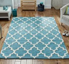 Teal Living Room Rug by Rugs With Teal Color Rug Designs