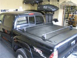 Yakima Pickup Truck Rack Fresh Yakima Ta A Bed Rack - Diesel Dig Pace Edwards Ultra Groove Tonneau Cover Bedding Design Remarkable Thuleck Rack Picture Ipirations Yakima Covers Bike For Truck Bed 27 Pickup Bragada Mattress 44399 Racks Amazoncom Outdoorsman 300 Sports Outdoors Victoriajacksonshow Bases For Cchannel Track Systems Inno Bedrockmy Review Pupportal Bedrock 4pack 8001140 Mountain Amain Outdoorsman Reviews Products Inc Paddlingcom Wwwtkbicyclesuperstorecom Truckss Trucks
