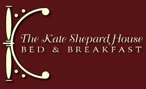 Mobile Alabama Bed and Breakfast Mobile AL Bed and Breakfast