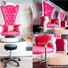 Used European Touch Pedicure Chairs by Used Spa Pedicure Chairs Used Spa Pedicure Chairs Suppliers And