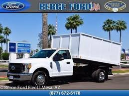 2017 Ford Dump Trucks In Arizona For Sale ▷ Used Trucks On ... Ford F650 Dump Truck Walk Around Youtube 1994 F450 Super Duty Dump Truck Item Dd0171 Sold O Trucks In Arizona For Sale Used On Buyllsearch 1970 T95 1949 F5 Dually Red 350ci Auto Dump Truck American Dream Dumputility Matchbox Cars Wiki Fandom Powered By Wikia New Jersey Oaxaca Mexico May 25 2017 Old Fseries F550 Pops Original 1940 Ford My Grandfather Peter Flickr