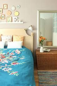 das landhaus schlafzimmer