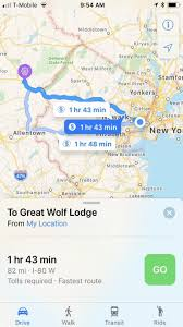 Maps And Directions Driving Route - Noavg.me Directions Travel Architectural Digest Design Show Truck Gps Nav App Android And Iphone Instant Routes Rand Mcnally Navigation Routing For Commercial Trucking How To Plan The Best Driving Route For Your Rv Youtube Sygic Chooses Here Its Maps And Noavgme Planning Software Free Online Apple 101 To Avoid Highways During Google Mode Download Nyc Dot Trucks Commercial Vehicles Fraser Surrey Docks