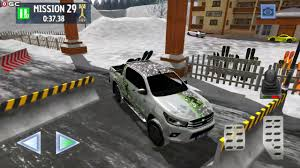 Winter Ski Park Snow Driver - 4x4 Truck, Road Repair Car Games ... Arcade Heroes Iaapa 2017 Hit The Slopes In Raw Thrills New X Games Aspen 2018 Announces Sport Disciplines Winter Snow Rescue Excavator By Glow Android Gameplay Hd Little Boy Playing With Spade And Truck Baby Apk Download For All Apps Free Offroad City Blower Plow For Apk Bradley Tire Tube River Rafting Float Inner Tubes Ebay Dodge Cummins Snow Plow Turbo Diesel V10 Fs17 Farming Simulator Forza Horizon 3 Blizzard Mountain Review Festival Legends Dailymotion Ultimate Plowing Starter Pack Car Driving 2019 Offroad