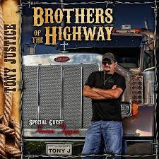 100 Grimm Brothers Trucking Of The Highway 104 Magazine