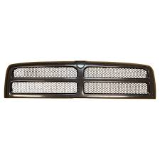 Grille Grill Black Front For Dodge Ram 1500 2500 3500 Pickup Truck ... Toronto Canada September 3 2012 The Front Grille Of A Ford Truck Grill Omero Home Deer Guard Semi Trucks Tirehousemokena Man Trucks Body Parts Radiator Grill Truck Accsories 01 02 03 04 05 06 New F F250 F350 Super Duty Man Radiator Assembly 816116050 Buy All Sizes Dead Bird Stuck In Dodge Truck Grill Flickr Photo Customize Your Car And Here With The Biggest Selection Guards Topperking Providing All Of Tampa Bay Bragan Specific Hand Polished Stainless Steel Spot Light Remington Edition Offroad 62017 Gmc Sierra 1500 Denali Grilles Grille Bumper For A 31979 Fseries Pickup Lmc
